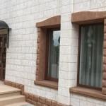 Гостевой дом «Дива» — загадка крымского Симеиза