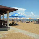 Самые интересные отели Феодосии у моря: ТОП-4