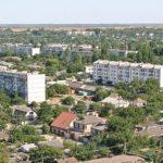 Отдых в Джанкое: размеренное времяпровождение в степях Крыма
