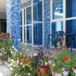 Гостевой дом «Золотая рыбка»: отдыхаем в Евпатории без забот