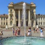 Что посмотреть в Севастополе: лучшие достопримечательности и развлечения