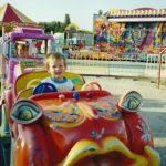 5 идеальных мест для отдыха с детьми в Ялте
