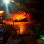 Кизил-Коба — наибольшая пещера Крыма