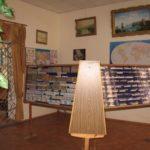Музей денег — собрание предметов культурного достояния в Феодосии