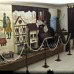 Музей шоколада — самая «сладкая» достопримечательность Симферополя