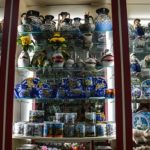 Сувениры из Крыма: что привезти для друзей и для себя
