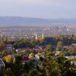 Чем интересен отдых в крымском Белогорске?