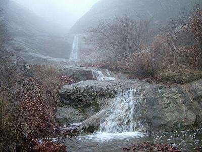 vodopad-dzhurla-alushta