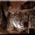Солдатская — глубочайшая пещера в Крыму