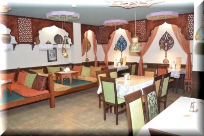 белогорск гостиница Ак-Кая