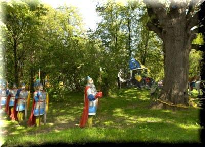 детский парк симферополь фото