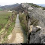 Гора Крокодил — одна из ярких диковинок Крыма