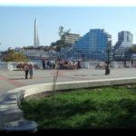 Лучшие гестхаусы Севастополя: отдых недорого, но с комфортом