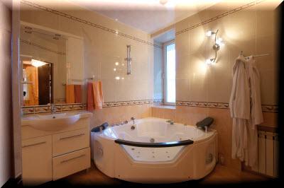 гостиница малибу в симферополе фото