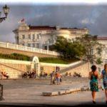 Хостелы Севастополя: недорого и в центре города