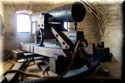 михайловская батарея севастополь фото 2