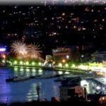 Новогодние туры в Крым – путешествие к своим мечтам