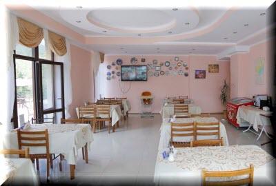 отель фламинго партенит крым фото 1