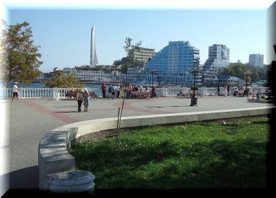 севастополь красивые фото города