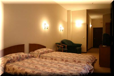 гостиница лидия феодосия фото номеров
