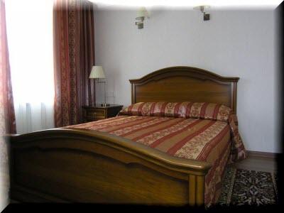 гостиница таврия симферополь в номере