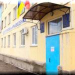 Краеведческий музей: народное собрание ценностей Севастополя