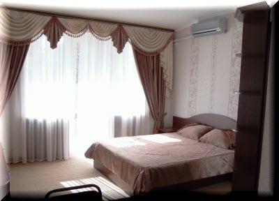 мини гостиница уют симферополь