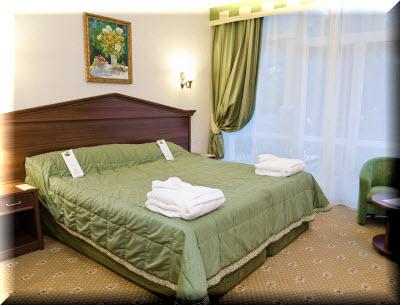 отель пальмира палас ялта фото