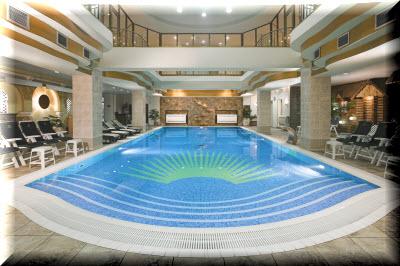 palmira palace resort spa