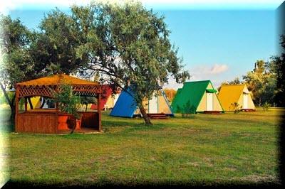 парк отель рио крым фото