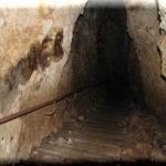 Эмине-Баир-Коба — пещера Крыма с красивым женским именем
