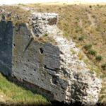 Перекоп — легендарная крепость на севере Крыма