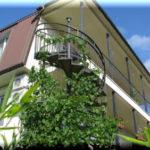 Гостевой дом «Анастасия»: бюджетный отдых на востоке Феодосии