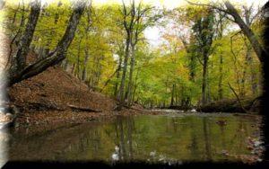 река альма в крыму
