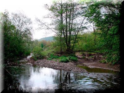 река альма в крыму фото