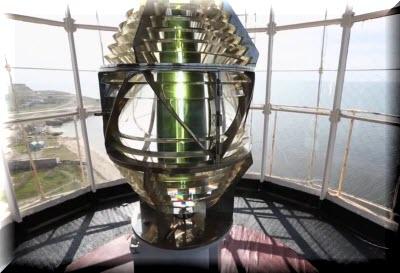 тарханкутский маяк фото