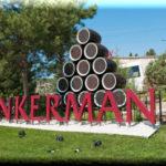 Винный завод в Инкермане: только лучшие воспоминания от экскурсии