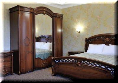 гостиница даяна симферополь фото