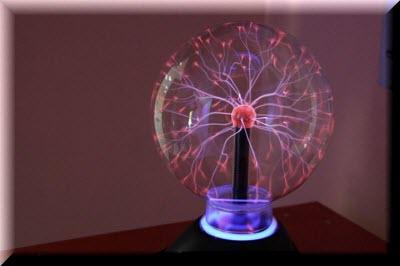 интерактивный музей знаниум в симферополе