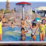 ТОП-5 отелей Евпатории: идеальные варианты для отдыха с детьми