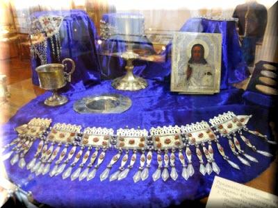 музей тавриды в симферополе