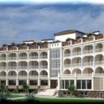 Отель «Дива»: уютный, комфортный и недорогой отдых в Судаке