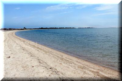 ойбурское озеро фото