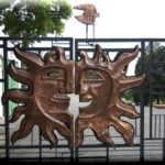 «Солнечная Долина» — колоритный винзавод в Крыму