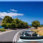 Что нужно знать об аренде машины в Крыму?