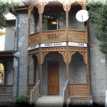 Музей Амет-Хан Султана: знакомимся с героями Алупки и Крыма