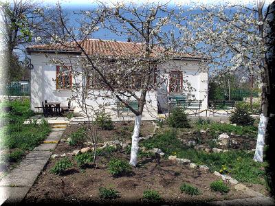 музей к г паустовского старый крым