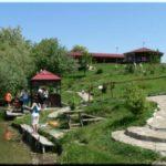 «Черные камни»: комфортное единение с природой Крыма