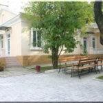 База отдыха «Светлая»: загородный отпуск в Феодосии