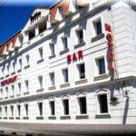 ТОП-5 отелей и гостиниц в крымской Балаклаве